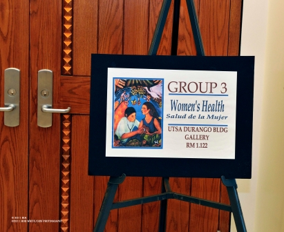 XI Semana Binational de Salud