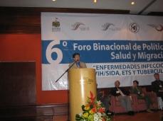 Esteban Flores 2