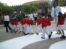 Ninos Escolares1006 545