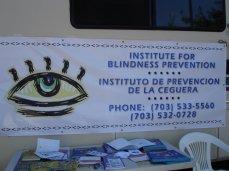 prevencion ceguera