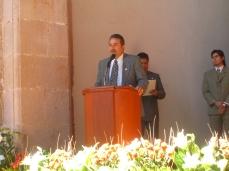 Ricardo Lopez Clausura SBS 2005 008