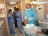 Unidad salud oral