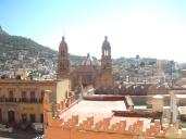 Vista Zacatecas 2005 020